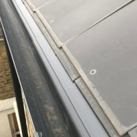 Roofing Repair London Shower Head